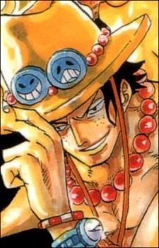 Ace-D-Portgas-Portugues-manga-colour-ace-d-portgas-11376839-225-350.jpg