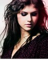 Alexandra Daddario - percy-jackson-and-the-olympians photo
