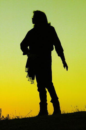 All Feelings Just For You...