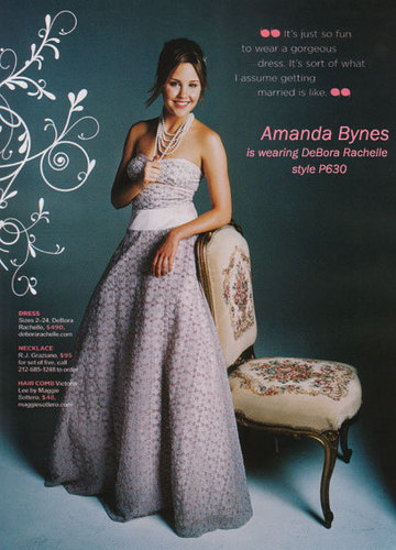 Amanda Bynes as Sunny