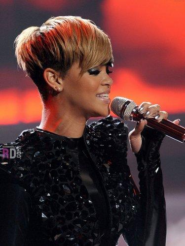 American Idol - April 7, 2010
