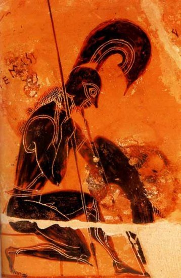 1000+ images about greece archaic on Pinterest | Minoan ...