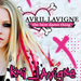 Avril Lavigne the Best Damn thing <3 - the-best-damn-thing icon