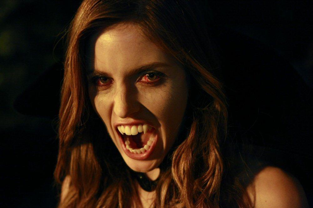 дневники вампира вампира дата выхода сайт
