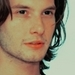 Ben Barnes - the-chronicles-of-narnia-2 icon