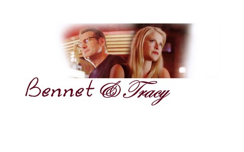 Bennet & Tracy