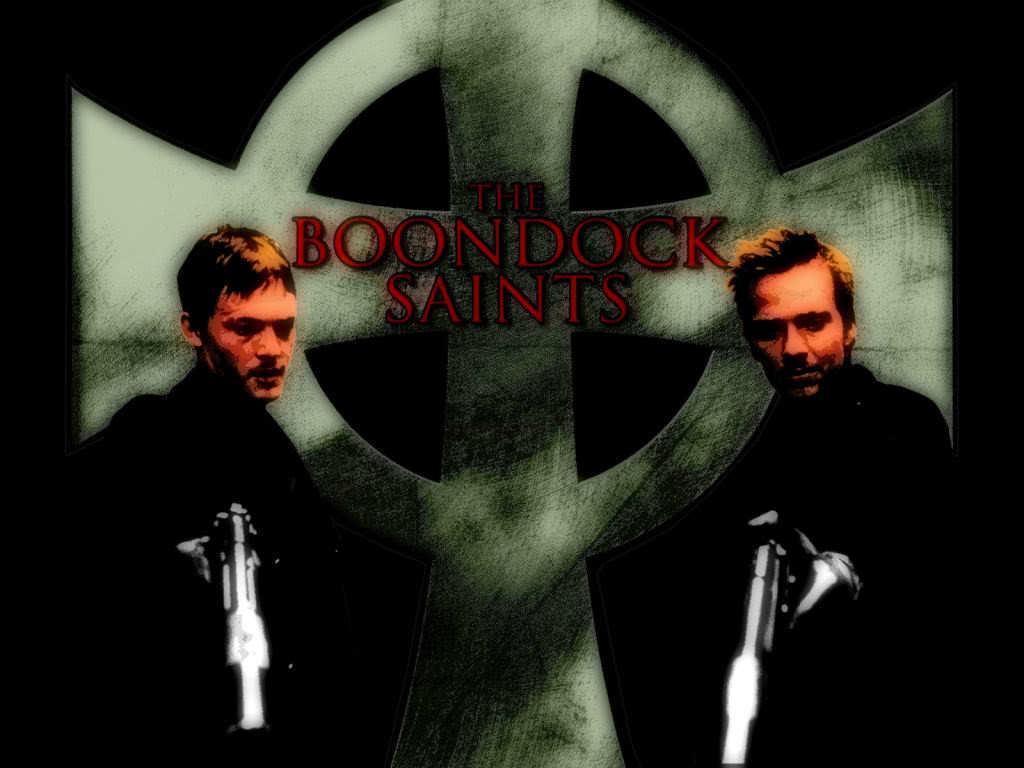 the boondock saints images boondock saints wallpaper hd