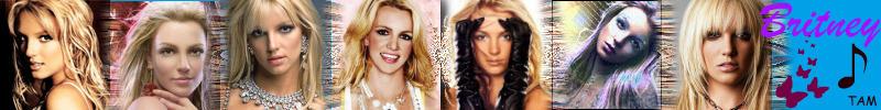 Britney Banner