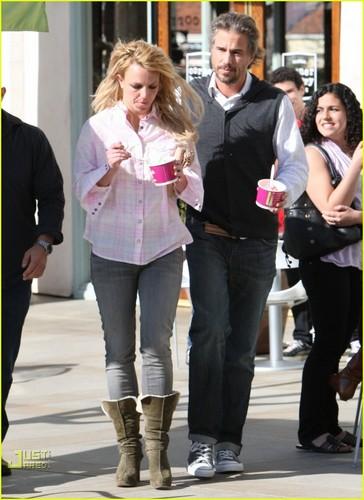 britney spears fondo de pantalla called Britney