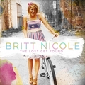 Britt Nicole :)