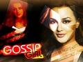 gossip-girl - Brlair Waldorf wall wallpaper