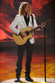 Casey James - american-idol photo