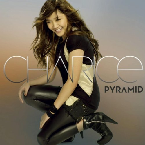 Charice Pempengco wolpeyper titled Charice