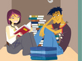 Charmed - 6teen photo