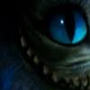 Alice in Wonderland (2010) photo titled Cheshire cat