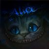 Alice in Wonderland (2010) photo entitled Cheshire cat