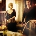 Chloe and Oliver Icons For Marie! - criminal-minds-fans icon