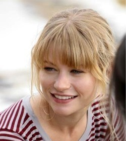 Claire<3