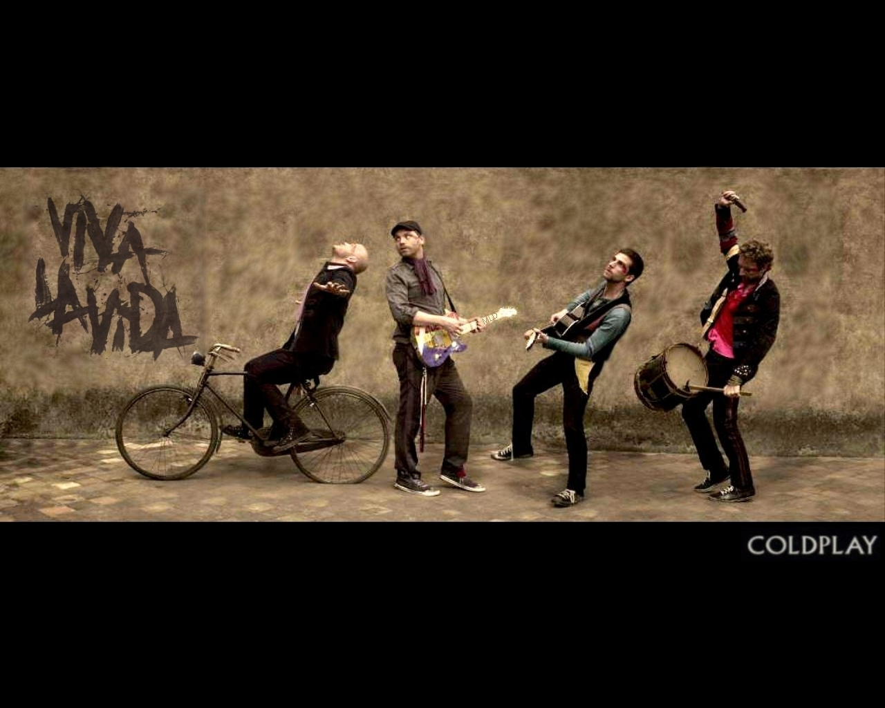 Coldplay Images Coldplay Hd Wallpaper And Background Photos 11380754