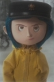 Coraline - coraline photo