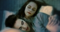 Cute - twilight-series photo