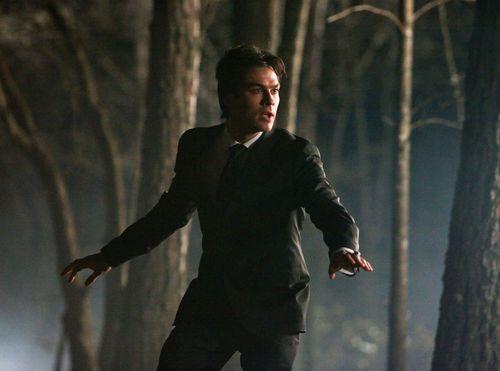 DE - 1x19 Miss Mystic Falls (HQ)