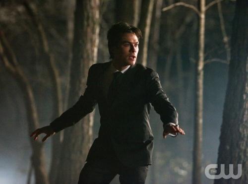 Damon 1x19
