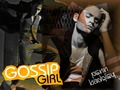 gossip-girl - Dan wall wallpaper