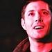 Dean 5x16