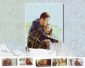 Dear John &lt;3 - dear-john-movie wallpaper