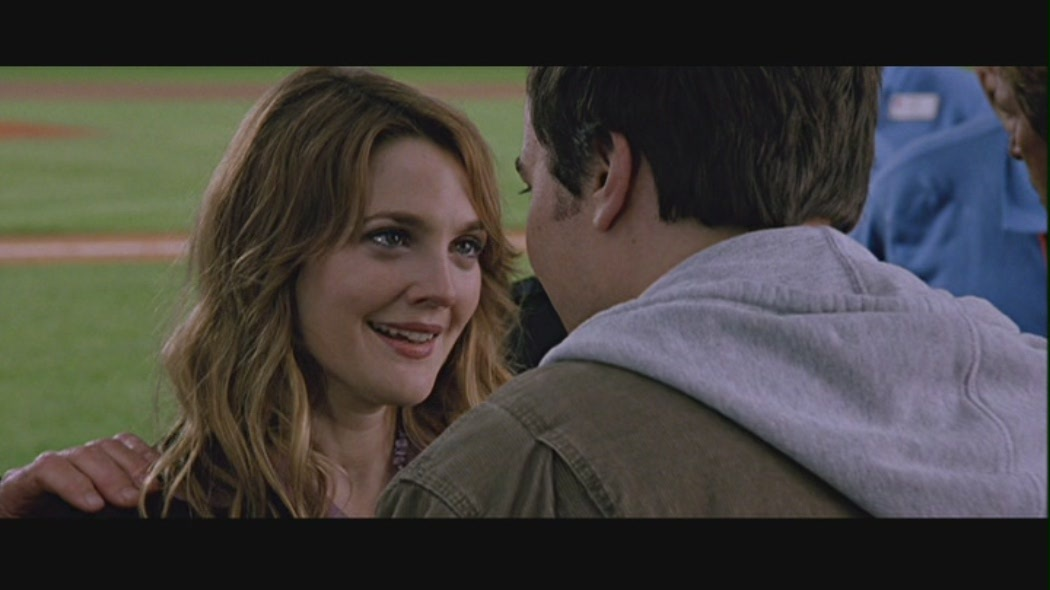 Drew Barrymore Fever Pitch fever pitch 2005 quotes. quotesgram