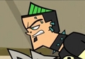 Duncan - total-drama-islands-duncan screencap