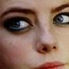 Berenice Lovett Dunkelheit Effy-effy-stonem-11346452-100-100