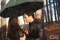 Elena & Damon 1x18