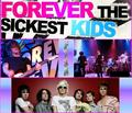 Forever the sickest kids wallpaper - forever-the-sickest-kids photo