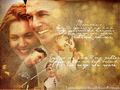 ncis - Gibbs' Memories wallpaper