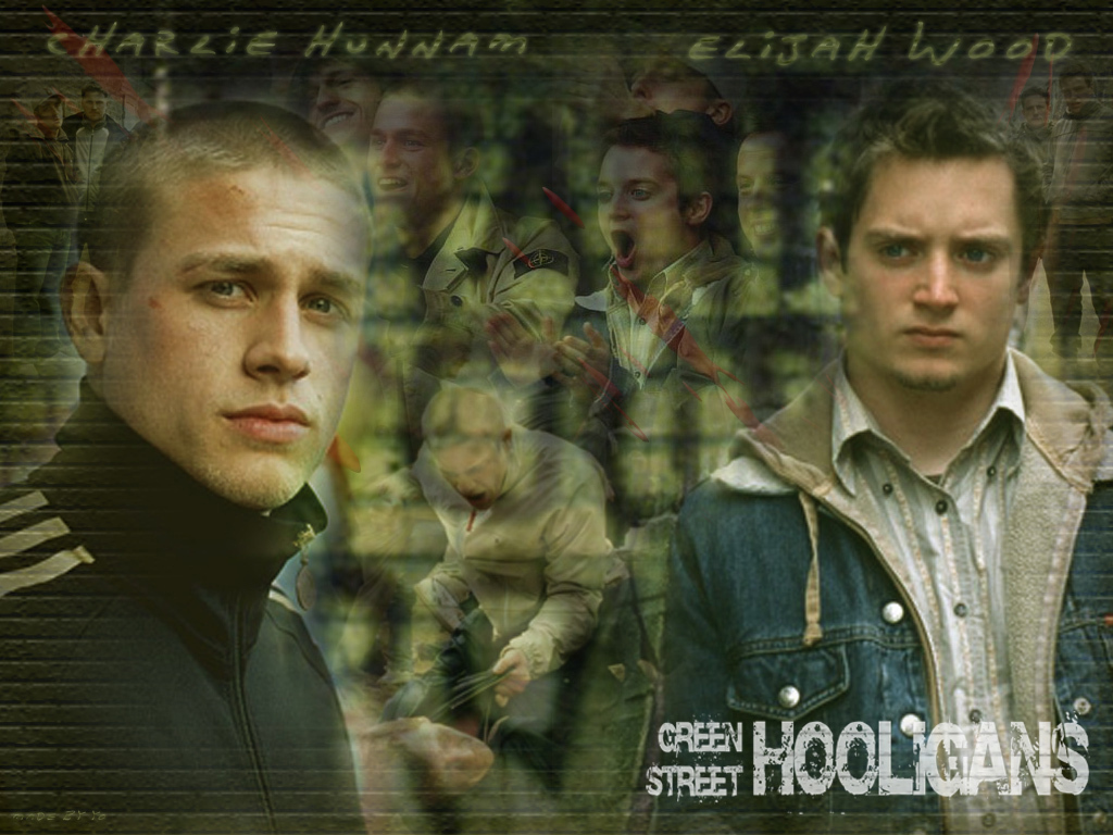 green street hooligans Written assignment green street hooligans 1) write a short summary of the movie (200 words) having been unjustly expelled from harvard, when a stash of cocaine is found in his possession, journalism-student matt moves to london, to live with his sister shannon, her husband steve and their only child.