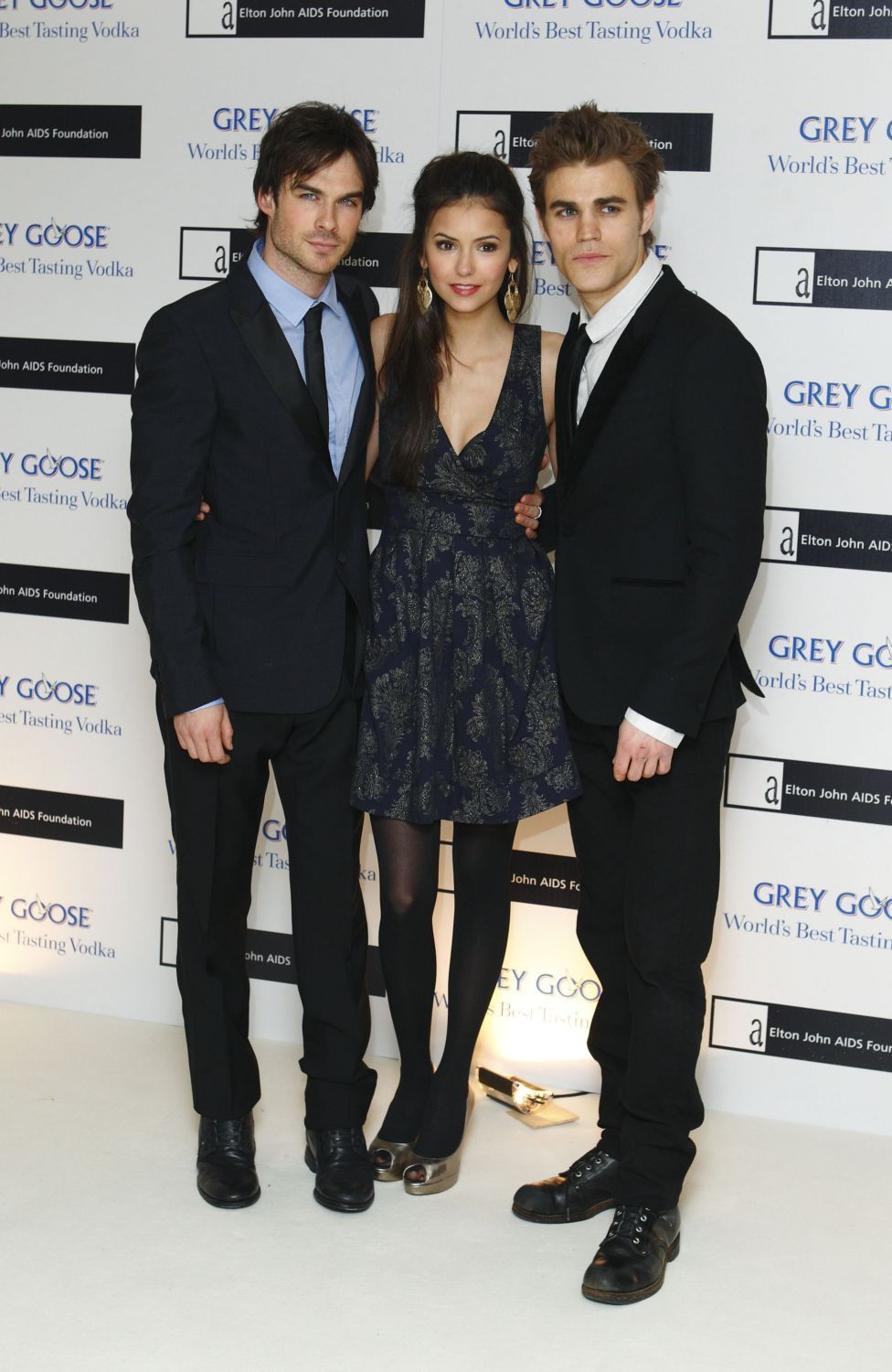 http://images2.fanpop.com/image/photos/11300000/Grey-Goose-Character-Cocktail-Winter-Fundrasier-the-vampire-diaries-11333716-976-1500.jpg