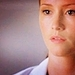 Greys Season 6 Episode 11 - fans-of-greys-anatomy icon