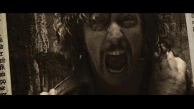 Sirius Black wallpaper titled HP and the Prisoner of Azkaban