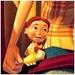 Icon batch! - jessie-toy-story icon