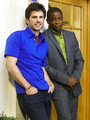 James Roday - james-roday photo