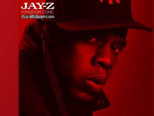 Jay z images jay z hd wallpaper and background photos 11323177 jay z wallpaper titled jay z malvernweather Image collections