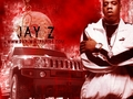 Jay-z - jay-z wallpaper