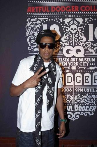 Jay Z wallpaper titled Jay-z