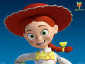 Jessie WP - jessie-toy-story wallpaper