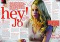 Jo (SPN magazine interview #2)