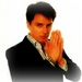 John Barrowman Icons - john-barrowman icon