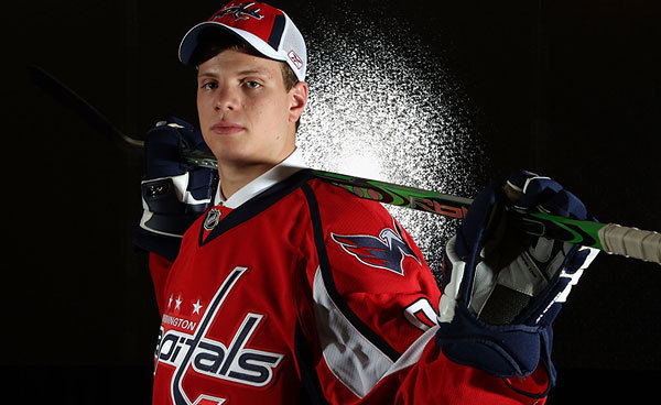 Washington Capitals images John Carlson wallpaper and background photos ba869d6403a