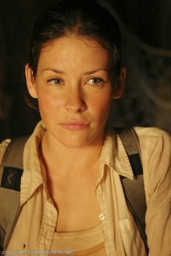 Kate - Exodus (1x23, 1x24)
